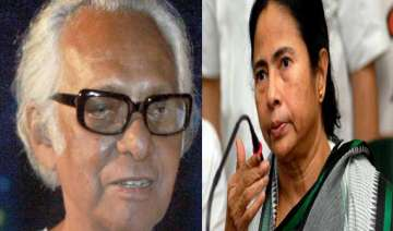 people s fatwa to mamata regime to mend its ways...