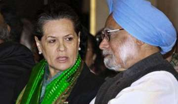 plea filed to make pm sonia witnesses against...