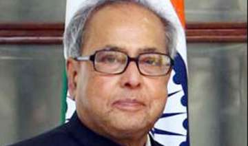 post pranab who will represent west bengal in...