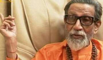 pranab a super power in congress says thackeray -...