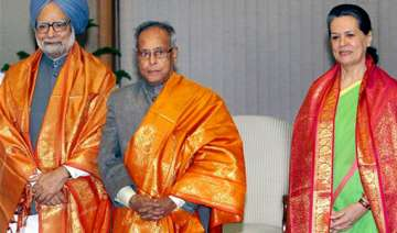 pranab likely to file nomination on june 28 -...