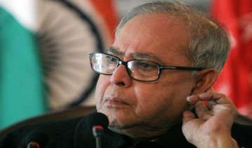 pranab win possible only with sena jd u support...
