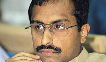 rss sees nothing bad in personality cult - India...