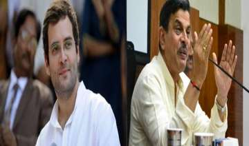 rss supports rahul gandhi s remarks on isi trying...