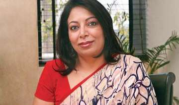 radia mingled with politicians corporates for...