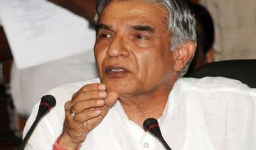 railgate bansal summoned for questioning today -...
