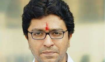 raj thackeray asks mns workers not to celebrate...