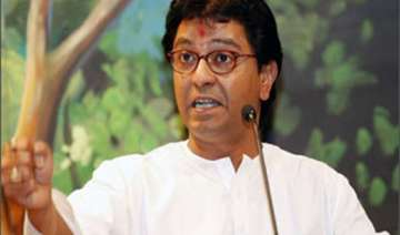 raj thackeray case court issues warrant against...
