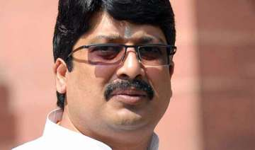 raja bhaiya undergoes lie detection test - India...