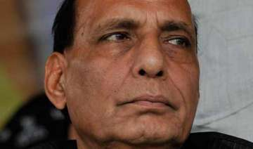 rajnath visits muzaffarnagar demands cbi probe...