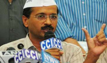 read aam aadmi party s fifth list of 56...