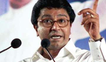 read mns list of candidates in maharashtra -...