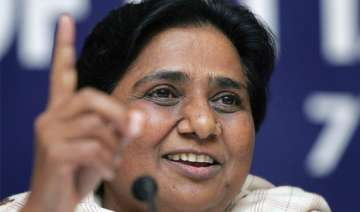 read full list of bsp candidates from uttar...