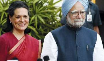 ready for no confidence motion says congress -...