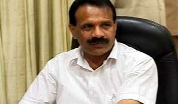 sadananda gowda wins council bypoll - India TV