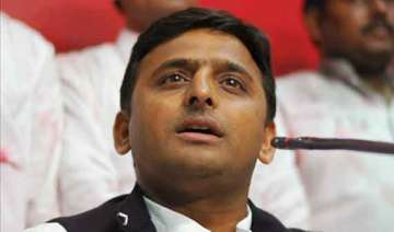 samajwadi pension scheme in up stalled for now -...