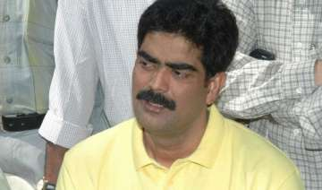 shahabuddin gets bail but to remain in jail -...