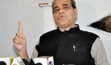 shakeel ahmed khan quits rjd - India TV
