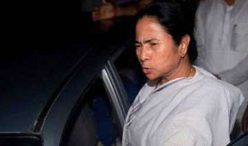 singur case it s a moral victory says mamata -...