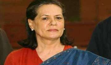 sonia gandhi is world s third most powerful woman...