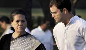 sonia rahul summoned for misappropriating...