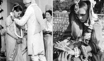 sonia and rajiv gandhi just made for each other -...