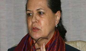 sonia asks hp u khand cms to ensure prompt flood...