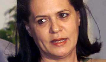 sonia to file nomination from rae bareli on april...