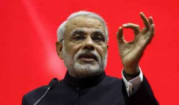 stop commenting on rape incidents modi to...