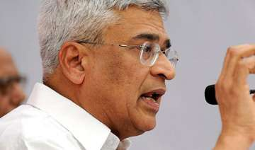 strengthen intelligence to curb terror cpi m -...