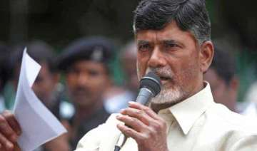 tdp to use ivrs to choose candidates for assembly...