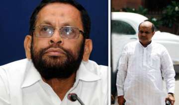tmc jd u explore seat sharing possibility in up -...
