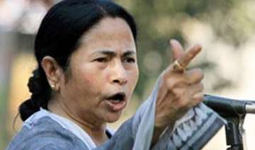 tmc to contest if congress nominates either...
