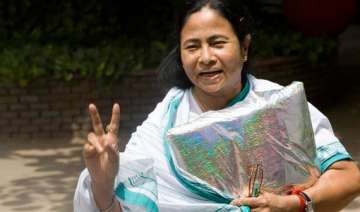 tmc wins 3 out of 8 assembly bypolls in 7 states...