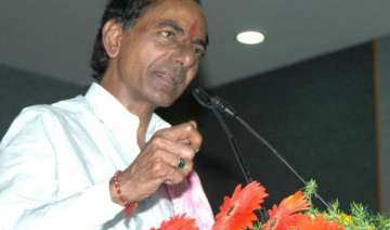 trs chief repeats controversial remarks about pm...