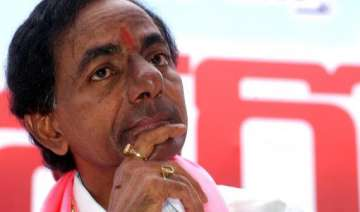 trs to consider merger with congress after...