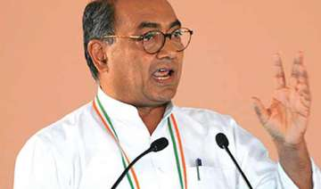 telangana cwc to meet this month end to finalise...
