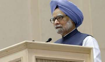 terrorists will never succeed says pm - India TV