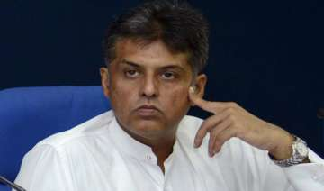 tewari undergoes surgery at aiims in stable...