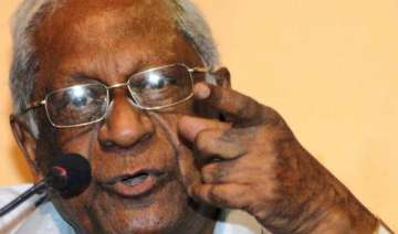 third front possible only after 2014 polls cpi -...