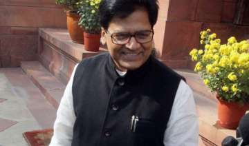 up doesn t need ias officers ram gopal yadav -...