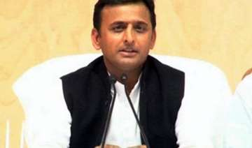up govt will extend all possible help to...