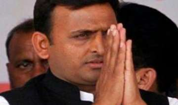 up will regain prominent position akhilesh -...