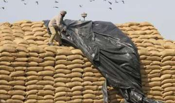 upa defers food bill ordinance opts for...