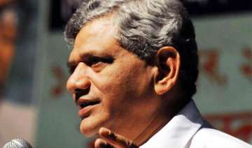 upa government preparing for polls cpi m - India...