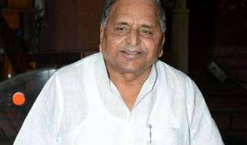 upa govt is anti backward mulayam singh yadav -...
