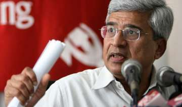 upa govt most corrupt says prakash karat - India...