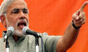 upa wants to snatch freedom of expression modi -...
