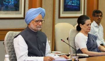 upa hopes to clear fdi logjam at all party meet -...