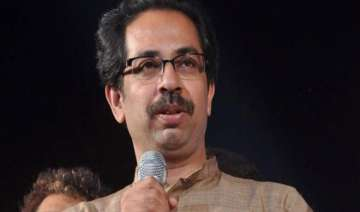 uddhav thackeray to meet politicians businessmen...